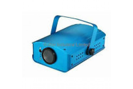 LED SERIES QS 29L MOONFLOWER LED LIGHT EFFECT AS NEW