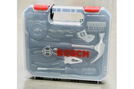 Bosch 12 in 1 Multifunction Household Tool Kit