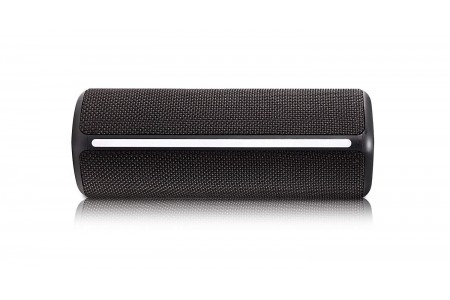 LG Portable Wireless Bluetooth Speaker PH4 Black