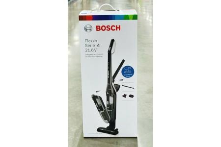 Bosch Flexxo Cordless Vacuum Cleaner BBH3211GB
