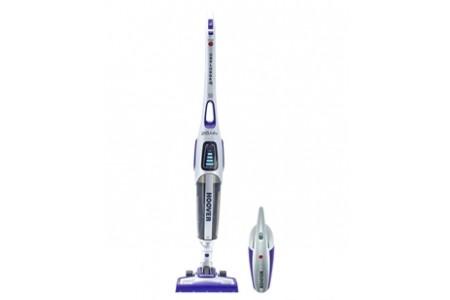 Hoover Unplugged UNP264P001 Cordless Vacuum Cleaner RRP £229.99