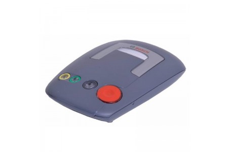 Bosch Carephone 62 Elderly Vulnerable 2 way call with 24 hour alarm monitoring