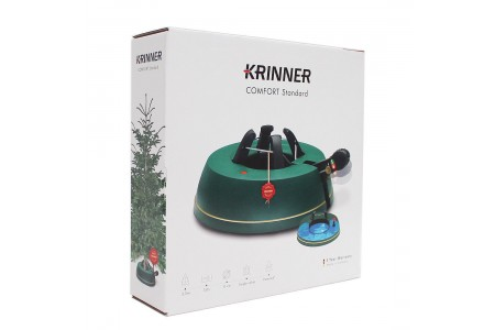 Krinner Comfort M Christmas Tree Stand