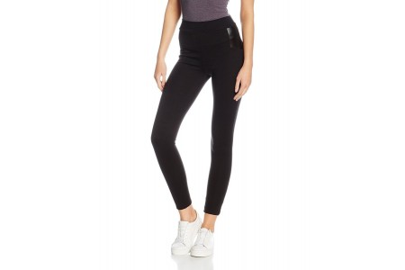 Miss Selfridge Sporty Luxe Leggings