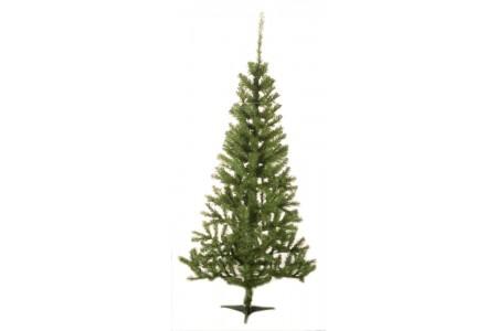 Festive Brad Alpine 1.5m/ 5ft  Christmas Tree