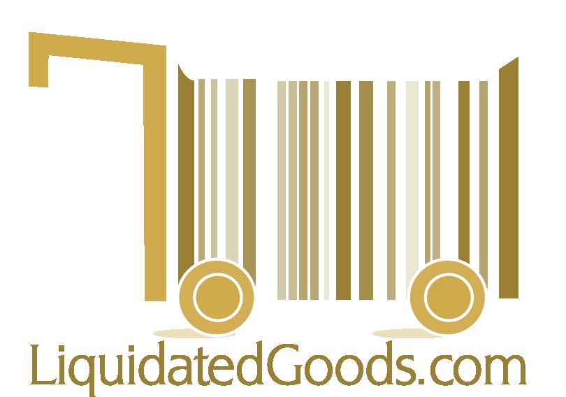 Liquidated Goods